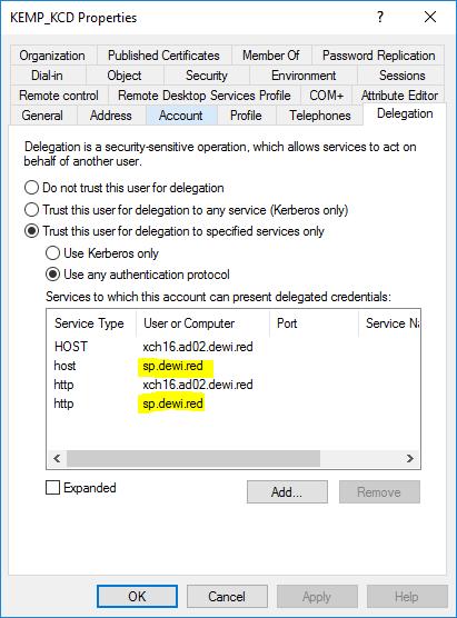 Azure AD Device Login   SecureCloudBlog