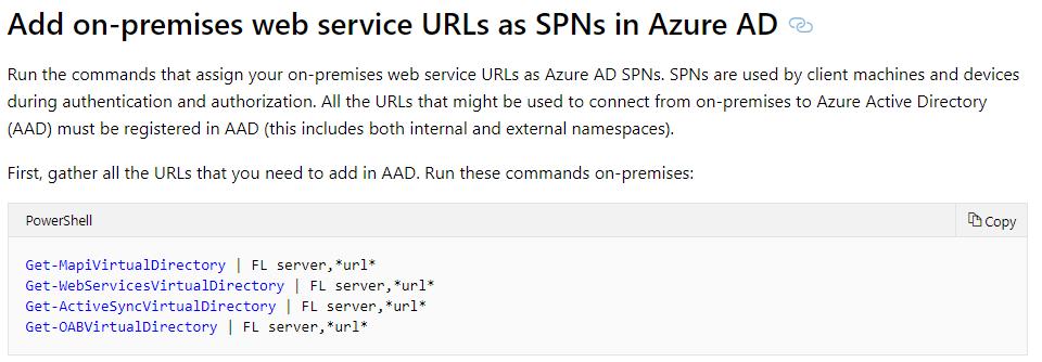 Azure AD Device Login | SecureCloudBlog
